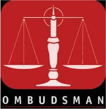 ombudsman.jpg (218×224)